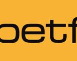 Oferta variata si servicii de ultima generatie de la Betfair