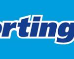 Sportingbet, o casa de pariuri atat pentru incepatori, cat si pentru avansati