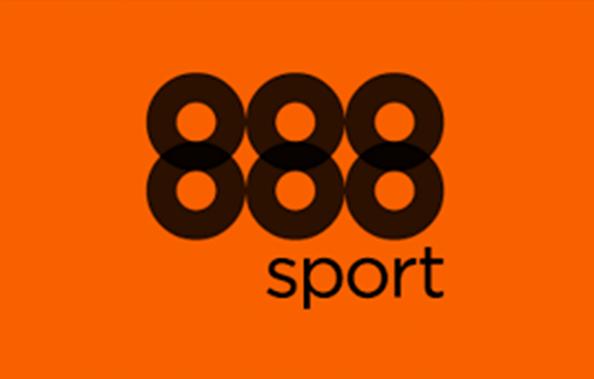 Bonusuri și promoții la 888sport
