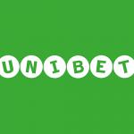 Unibet – Prezentare generală